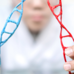 DNA and Your Health