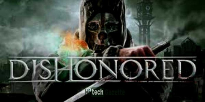 download dishonored 2 free, dishonored 2 Features, System Requirements for dishonored 2, dishonored 2 Pros & Cons, dishonored 2 Trailer