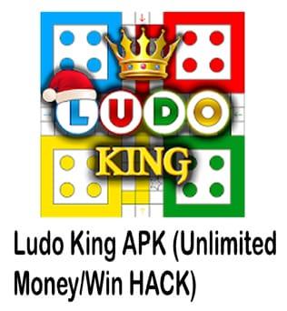 Ludo King Hack Generator 2020