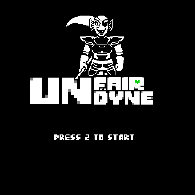 Want to know the Bad time simulator…. complete details, gameplay, different modes, genocide… hard mode, codes,undyne...