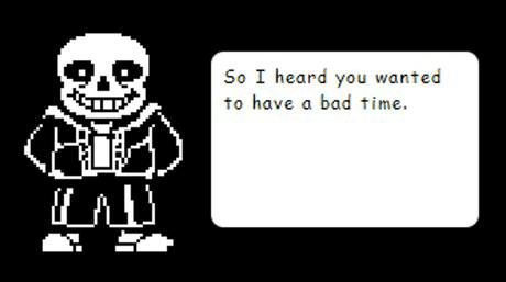 Bad-time-stimulator