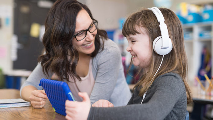 how-assistive-technology-supports-special-education-students