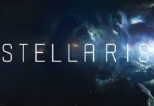 Best Stellaris Mods
