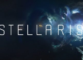 Best Stellaris Mods