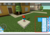 roblox-studio-for-mobile
