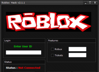 How To Hack Roblox With Robux Aw Imqwplvsb4m