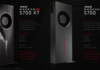 AMD Radeon RX 5700 XT vs 5700