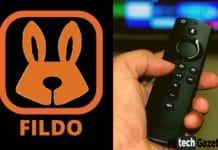 Fildo App