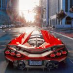 GTA 6 Unrevealed Secret
