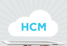 HCM-Technology-Displayed-on-Phone