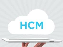 HCM-Technology-Displayed-on-Phone
