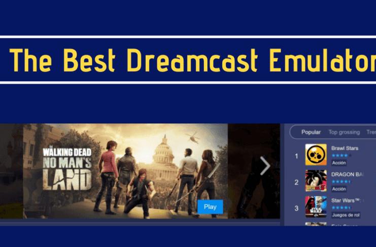 The-best-Dreamcast-Emulator