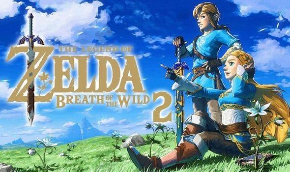 Zelda-Breath-of-the-Wild-2
