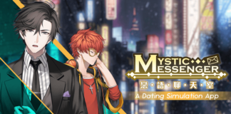 mystic-messenger-dating-simulation-app