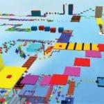 roblox-game-development