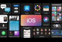 The 10 best iOS 14 Apps for your iPhone 12