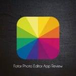 Fotor-photo-app-review