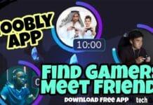 Noobly App