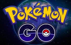 Pokemon GO Snooping