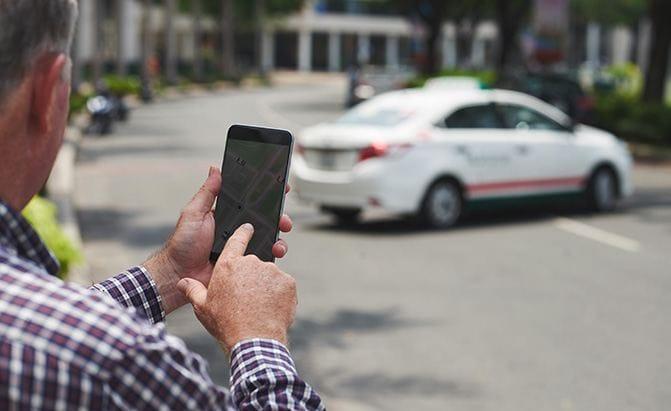 Car GPS Trackers