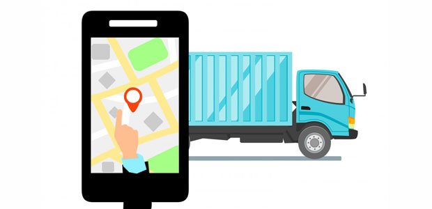 Car GPS Trackers Can Benefit Your Fleet Company