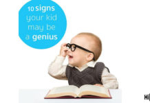 Baby-sign-for-genius