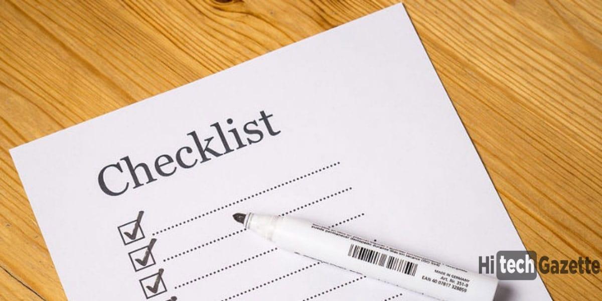 checklist-for-poem-analysis-essay
